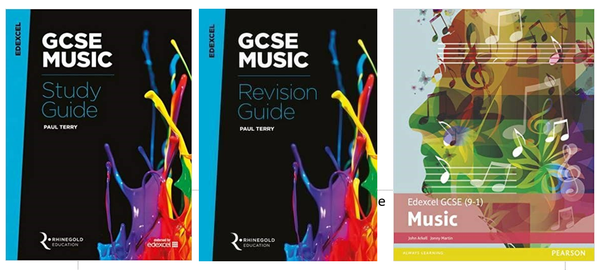 Music - Textbooks | The English School - A Second Century of