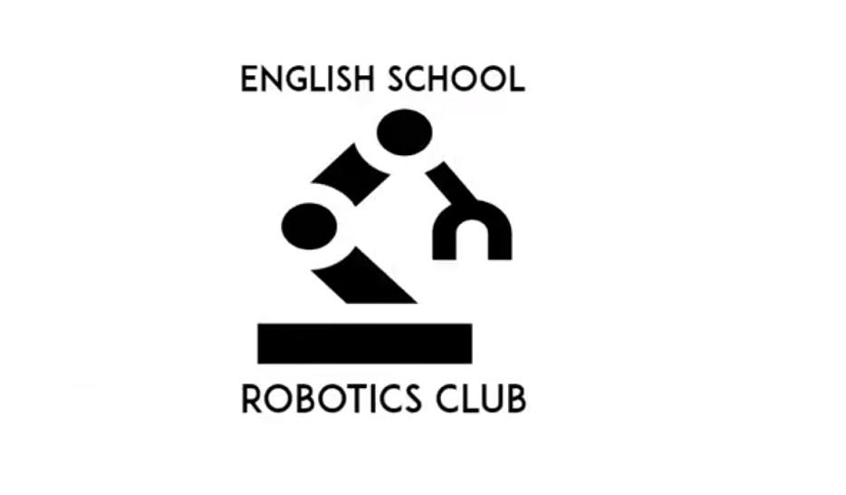 The English School Join The English School Robotics