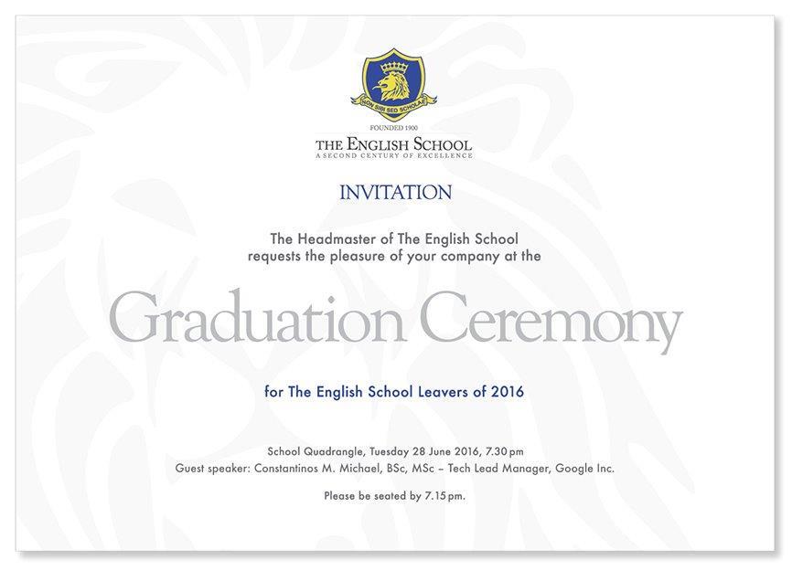 Index of udatacontentsimagesgraduation graduation invitatio filmwisefo