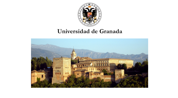 the english school  year 4 trip to the university of granada
